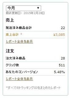 2015-02Amazon.jpg